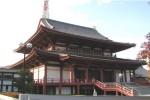 大本山増上寺