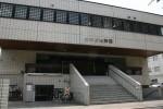 正覚寺(四谷たちばな会館)